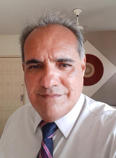O corretor de imóveis em Maceió e avaliador tem a responsabilidade profissional de prospectar novos imóveis e possíveis compradores para eles, ou seja, é um profissional extremamente ligado à parte prática do mercado imobiliário